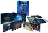 Coraline - Limited Edition Gift Set (Blu-ray)