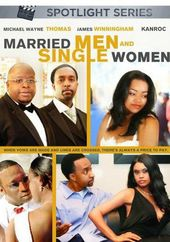 Married Men and Single Women