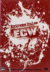 ECW - Extreme Rules
