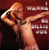 I Wanna Be Billie Joe (5-Track EP)