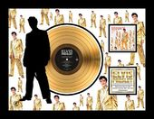Elvis Presley - 50,000,000 Fans Can't Be Wrong -