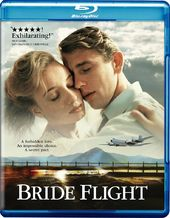 Bride Flight (Blu-ray)