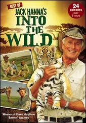 Jack Hanna: Into the Wild - Best of