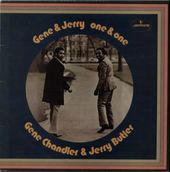 Gene & Jerry One & One