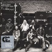 Live at the Fillmore East (2-LPs)