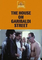 The House On Garabaldi Street (Full Screen)