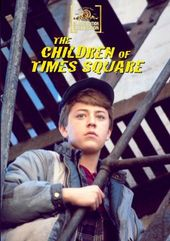 The Children of Times Square (Full Screen)