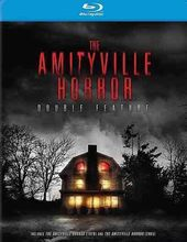 The Amityville Horror Double Feature (Blu-ray)