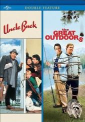 Uncle Buck / The Great Outdoors