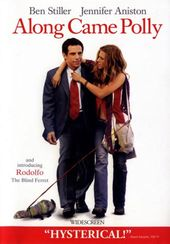 Along Came Polly (Widescreen)