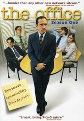Office (USA) - Season 1
