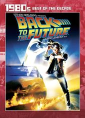 Back to the Future (2-DVD)