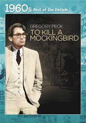 To Kill a Mockingbird (2-DVD)