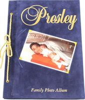 Elvis Presley - Photos Of Elvis - Photo Album