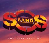 The Very Best of S.O.S. Band (2-CD)