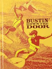Surfing - Bustin' Down the Door: Hawaii in the