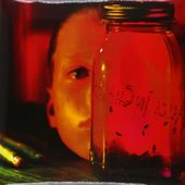 Jar Of Flies / Sap (Etched D-Side) (2-LPs - 180GV