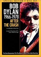 Bob Dylan - 1966-1978: After the Crash (Special