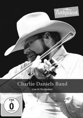 Charlie Daniels Band - Live at Rockpalast 1980