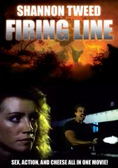 Firing Line (Full Screen)