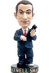 Get Smart - Maxwell Smart Head Knocker (Original