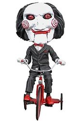 Saw - Puppet Extreme Head Knocker