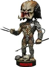 Predator - Predator 1: With Spear Head Knocker