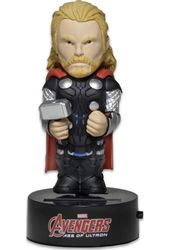 Marvel Comics - Avengers: Age Of Ultron - Thor -