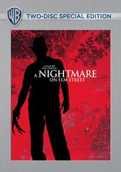 A Nightmare on Elm Street (Special Edition)