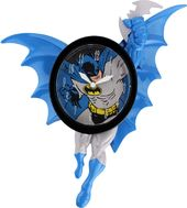 "DC Comics - Batman - 14"" 3D Motion Clock"