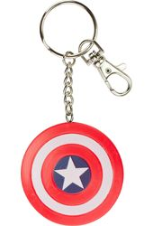 Marvel Comics - Avengers Assemble - Captain