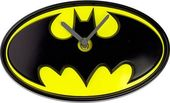 DC Comics - Batman Wobble Clock