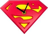 DC Comics - Superman Wobble Clock