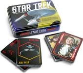 Star Trek - Playing Cards