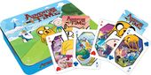 Adventure Time - Playing Cards