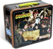 The Goonies - Lunch Box