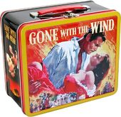 Gone With The Wind - Lunch Box