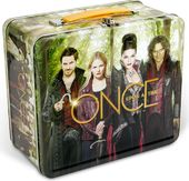Once Upon A Time - Lunch Box