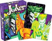 DC Comics - Batman - The Joker - Playing Cards