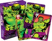 Marvel Comics - Incredible Hulk Comics - Playing