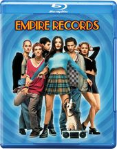 Empire Records (Blu-ray)