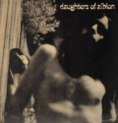 Daughters of Albion [Remastered]