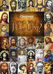 Discovery Channel - Who Was Jesus?