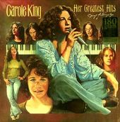 Her Greatest Hits - Songs Of Long Ago (180GV)