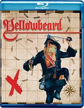 Yellowbeard (Blu-ray)
