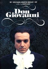 Don Giovanni (1979) (Italian, Subtitled in