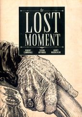 The Lost Moment