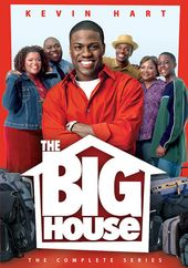 The Big House - Complete Series