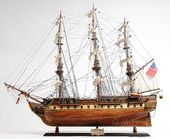 USS Constitution - Large