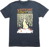 Watership Down - T-shirt